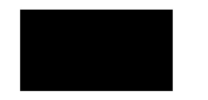 两个三相共补复合开关接线图&nbsp